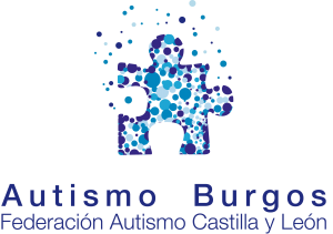 Autismo Burgos terapia hortícola Huerteco