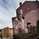 grafitti Huerteco