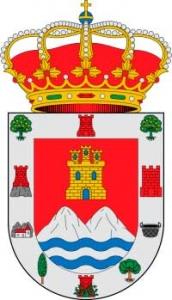 Valle de Santibañez Burgos Huerteco