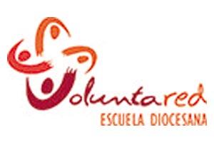Voluntarred Escuela Diocesana